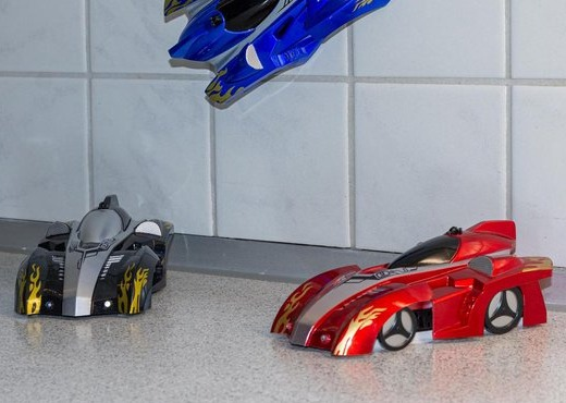 Anti Gravity RC auto Set
